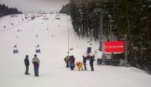 Rogla FIS 2013